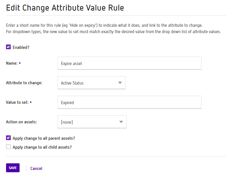 Attaching_model_release_forms_-_edit_change_attribute_value.png