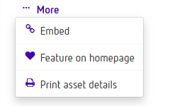 How_do_i_replace_featured_asset_-_feature_on_homepage.png