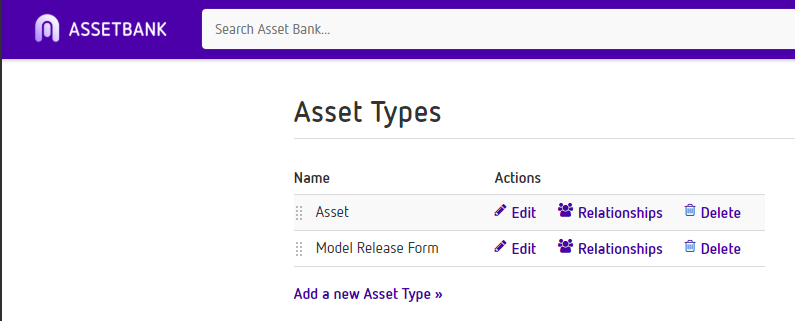 Asset_types_-_manage_asset_types.png