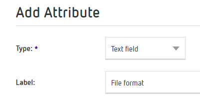 How_to_display_file_format_-_add_attribute.png