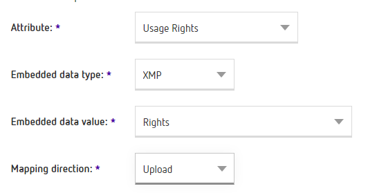 Rights_management_-_embedded_data_dropdowns.png