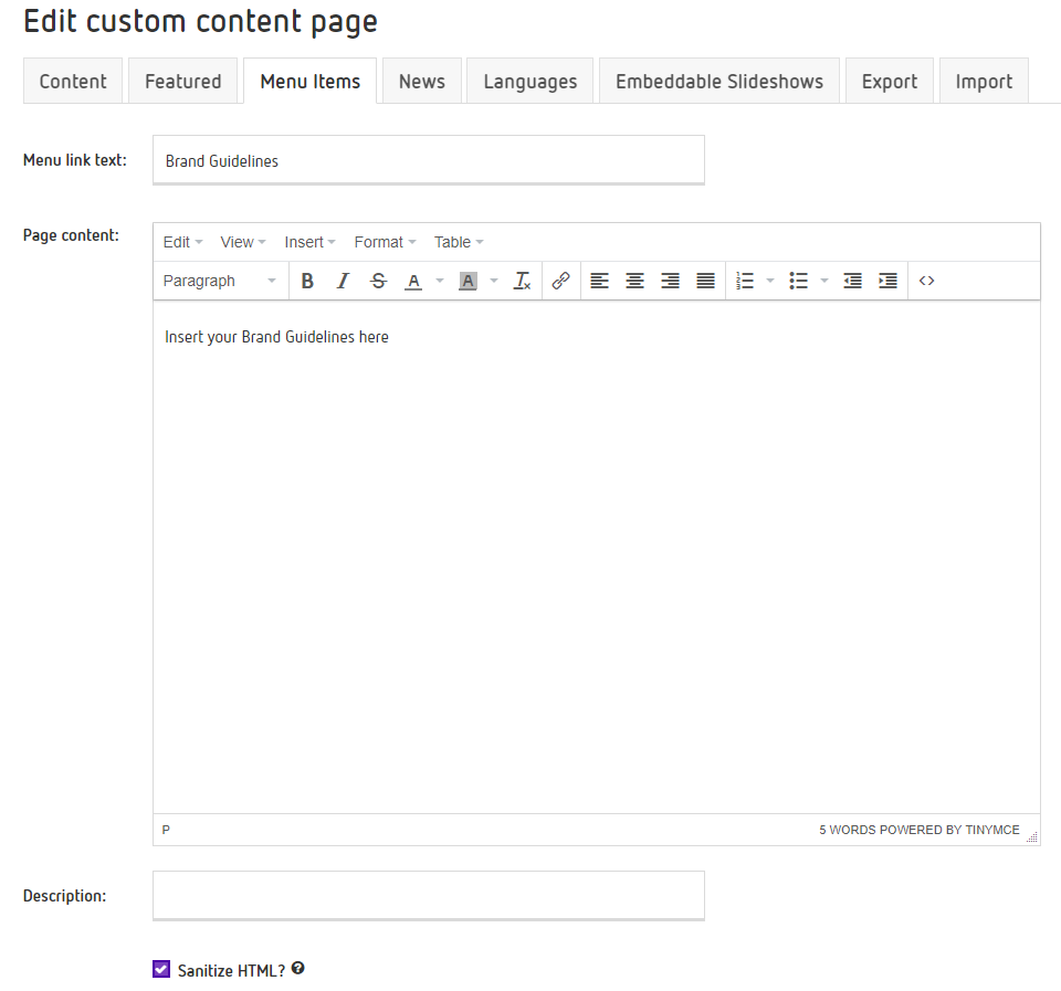 How_can_I_add_custom_content_-_edit_custom_page.png