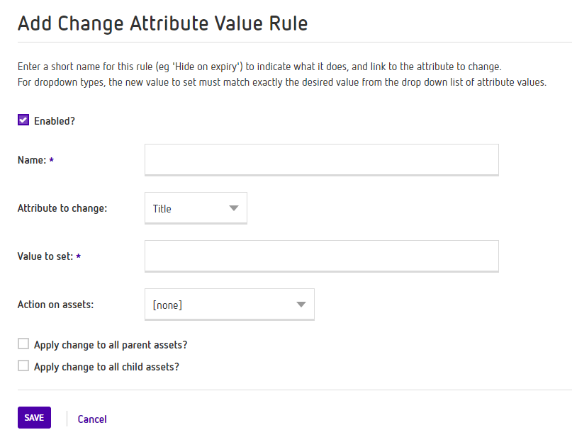 Attribute_Rules_-_Add_Change_Attribute_Value_Rule.png