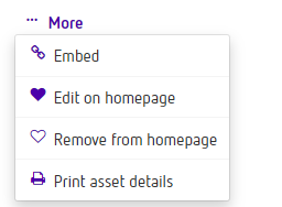 How_do_i_replace_featured_asset_-_remove_from_homepage.png