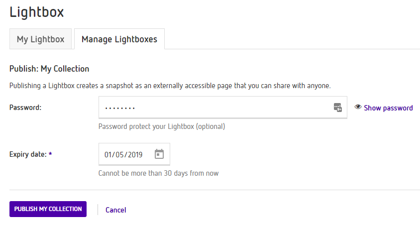 Published_lightboxes_-_manage_lightboxes.png