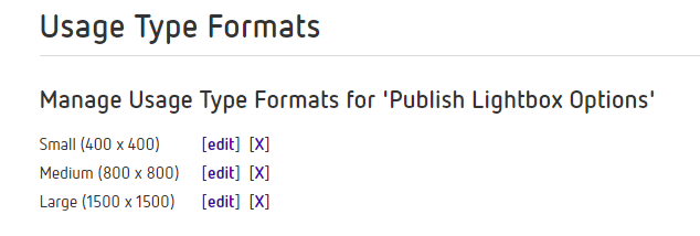 Published_lightboxes_-_usage_type_formats.png