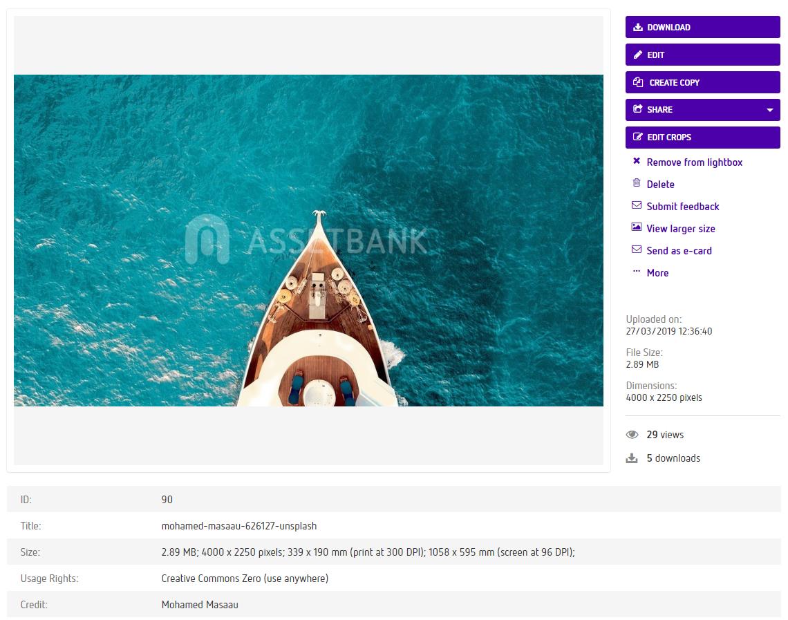 Using_Asset_Bank_-_view_asset.png