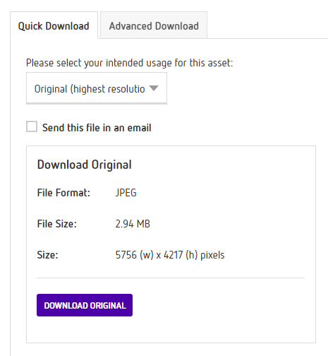 Using_asset_bank_first_-_quick_download.png
