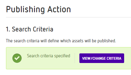 Publishing_Overview_-_Search_Criteria.png