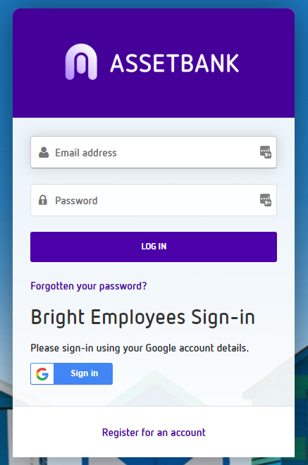 How_can_i_configure_google_sign_in.png