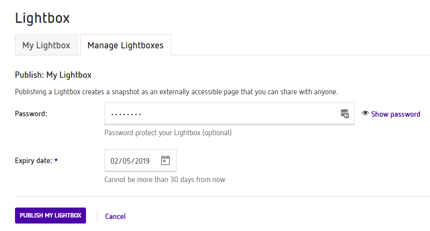 Passwords_for_published_lightboxes.png